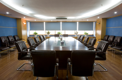 Independent Directors Liability insurance discussed in,