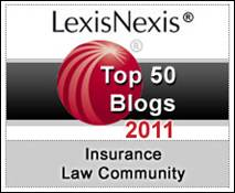 Insurance Law Community