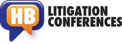 HB Litigation Conferences